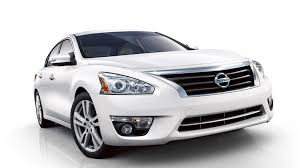 nissan altima coupe europe 2015 nissan altima information and photos zombiedrive