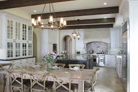 Kitchen Designer Los Angeles Los Angeles Spanish Kitchen Design Traditional With Large