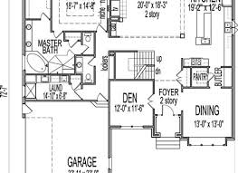 3 Bedroom House Plans In 1000 Sq Ft Scintillating 3 Bedroom Rectangular House Plans Pictures Best