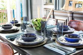 formal dining in a great room hayneedle blog