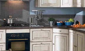 conforama cuisine 3d décoration cuisine conforama forbach 88 montpellier cuisine