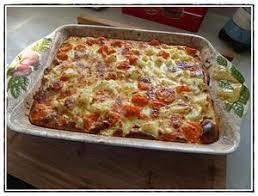 recette cuisine thermomix gratin de légumes version avec thermomix recette iterroir
