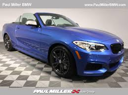 bmw car lease offers current bmw specials offers paul miller bmw in wayne