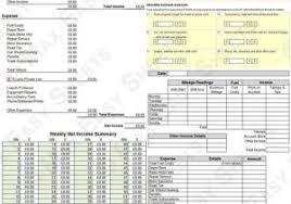 Free Excel Payroll Template Free Excel Payroll Template Uk Sle Pccatlantic Spreadsheet
