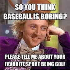 Make A Meme With Your Own Photo - best 25 baseball memes ideas on pinterest softball memes funny