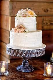 wedding cake los angeles frostings