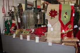 Christmas Decorations Wholesale In San Diego by Shinoda Design Center Weekly Coupon Shinoda Design Center
