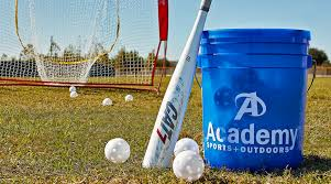 academy sports and outdoors phone number academy sports outdoors names evp of retail operations sgb online