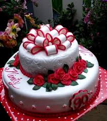 birthday for 60 year woman charming birthday cake for 60 year woman and delicious ideas of
