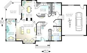 small open concept house plans floor plans open concept 2 bedroom open concept house plans open