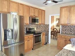 kitchen cabinet kings discount code kitchen cabinet kings king cabinets throughout luxury coupon code