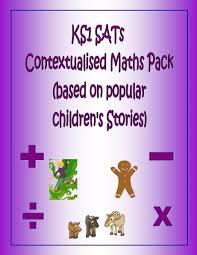 eyfs ks1 ks2 sen maths sats worksheets teaching resources