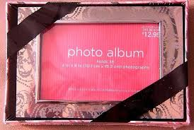 Large Photo Albums 1000 Photos 1000 In Cameras U0026 Photo Camera U0026 Photo Accessories Photo Albums