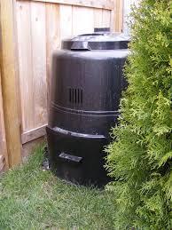 back yard compost bin ideas composting bins pinterest back