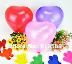valentines day balloons wholesale wholesale day balloons sles wholesale day