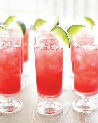 christmas martini png 25 vodka cocktails you u0027ll want to make again and again martha