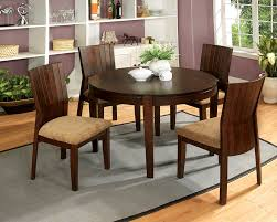 Ottawa Dining Room Furniture 21 Beautiful Wooden Dining Sets In Different Designs Home Design