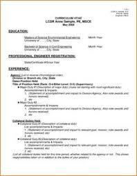 Online Free Resume Template Resume Format For Fresher Mba Buy Nursing Essays Online Free