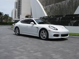 burgundy porsche panamera our cars car rental in sunny isles beach