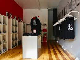 lakewood blk lbl opens pop up store for holiday shopping lakewood blk lbl