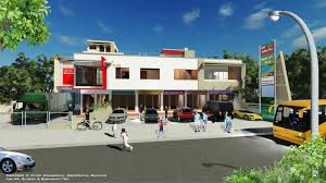 two storey commercial building design philippines home gallery