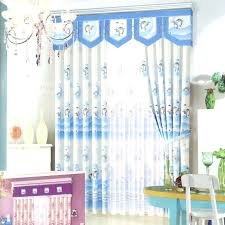 Patterns For Curtain Valances Bedroom Curtain Patterns Curtain Sewing Patterns For Living Room