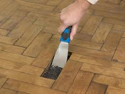Laminate Flooring Removal Beautiful And Unique Parquet Flooring Design For Your Home