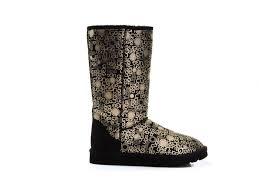 ugg sale outlet uk ugg fancy boots shop clearance ugg uk shop ugg