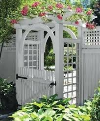 wedding arches bunnings how to make a garden archway hydraz club