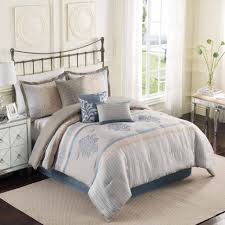 bedroom fabulous ashley clearance center locations headboards