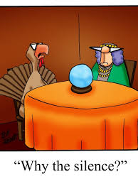 172 best turkey day humor images on thanksgiving