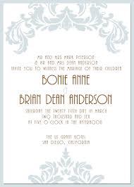 wedding invite exles royal wedding invitation wording royal wedding invitation template