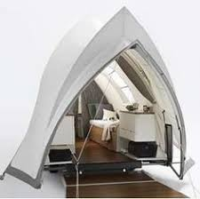 The Origami Inspired Folding Bamboo House Inhabitat Sustainable Design Innovation Eco - 32 cleverly compact abodes compact