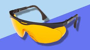 blue light blocking glasses for sleep 3 blue light blocking glasses that might help you sleep health