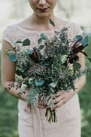 wedding flowers greenery wedding flower quote exle petal flower company