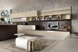 cuisiniste millau cuisine armony gamme delta composition 1