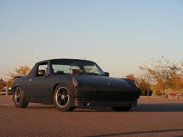 classic porsche 914 cametal 1974 porsche 914 specs photos modification info at cardomain