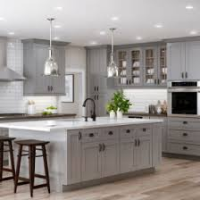 kitchen cabinets home depot philippines ready made kitchen cabinets home depot philippines home decor