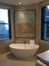 Bathtub Houston Hotel Review Jw Marriott Houston Downtown U2013 Part 1advantage Blog