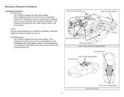 lexus es300h modified 2013 es300h emergency response guide