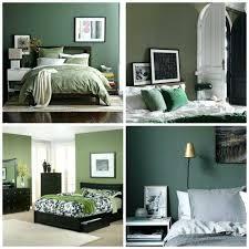 chambre verte et blanche vert deau a emilie sans chichi galerie et chambre verte et blanche