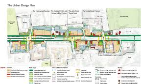 320 best urban images on pinterest urban planning architecture 320 best urban images on pinterest urban planning architecture and landscape design