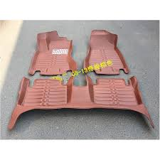 nissan rogue floor mats compare prices on floor mats of nissan online shopping buy low