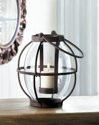 Home Decor Lanterns by Candleholders Candle Lanterns Drop Shipping To Your Customers