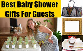 baby shower gifts for guests best baby shower gifts for guests gifts for baby shower guests