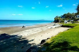 north shore city accommodation u0026 holiday homes bookabach