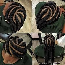 133 best braids hairstyles images on pinterest hairstyles