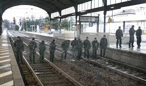 Kammerspiele Bad Godesberg Bombenalarm Polizei Sprengt Tasche In Bonn Kölner Stadt Anzeiger