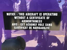 Sans 20 Critical Controls Spreadsheet Bell 505 Jet Ranger X