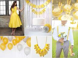 wedding colors top 20 summer wedding colors collections for wedding summer